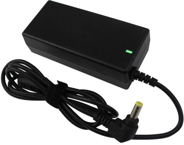 LaptrusT 19V 4.74A 5.5*3.0mm AC Adapter For Notebook For Samsung R428 R410 R65 R520 R522 R530 R580 R560 R518 R410 R429 R439 R453 Adapter 90 W Adapter