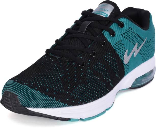 Campus Running Shoes For Men