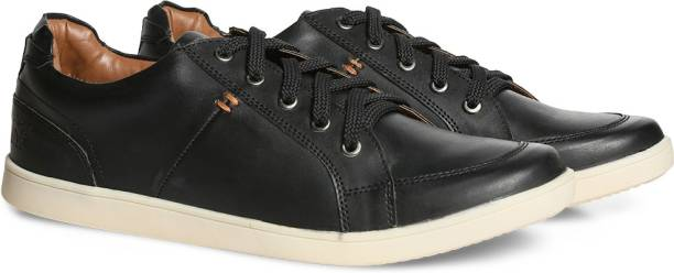 North Star by Bata CHRISTO Sneakers For Men