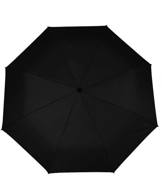 7472b514b403 Umbrella: Buy Umbrellas Online at Amazing Prices on Flipkart