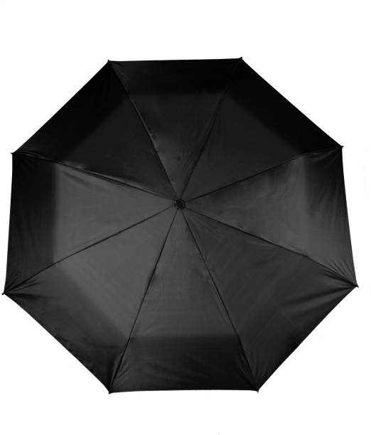 83367d3246cf Umbrella: Buy Umbrellas Online at Amazing Prices on Flipkart