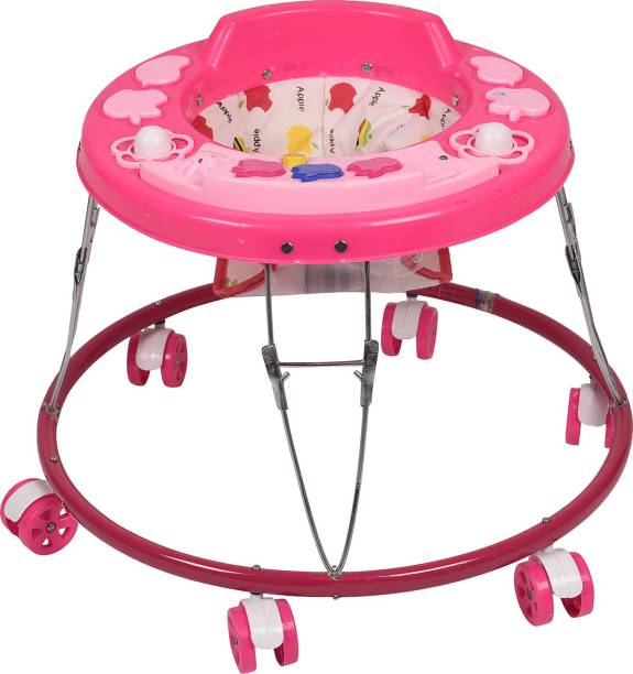 1573afc549ae Baby Walkers Store - Buy Baby Walkers Online At Best Prices In India ...
