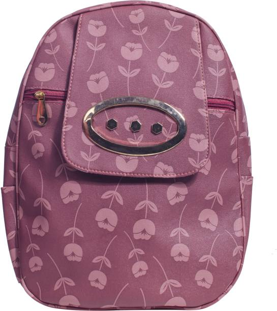 Hello Kitty School Bags - Buy Hello Kitty School Bags Online at Best ... 92247144d5994