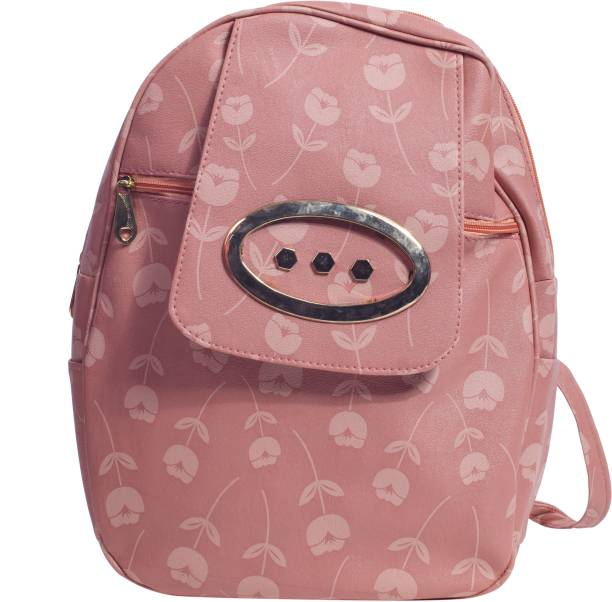 b699756fe2f0 Hello Kitty School Bags - Buy Hello Kitty School Bags Online at Best ...