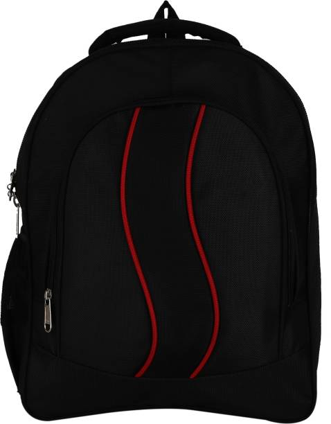 855f7135dbfecc College Bags - Buy College Bags Online at Best Prices In India ...