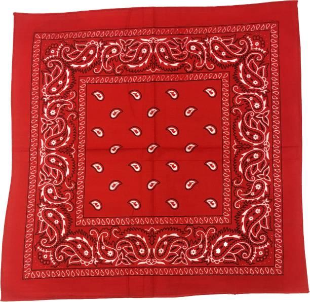 034e843c7d0 Girija Accessories - Buy Girija Accessories Online at Best Prices In ...