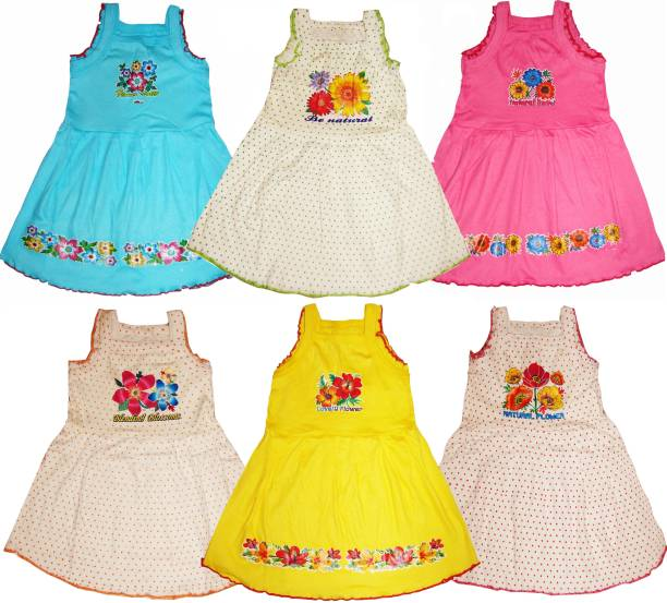 5a1f55720e3 Baby Frocks Designs - Buy Baby Long Party Wear Frocks Dress Designs ...