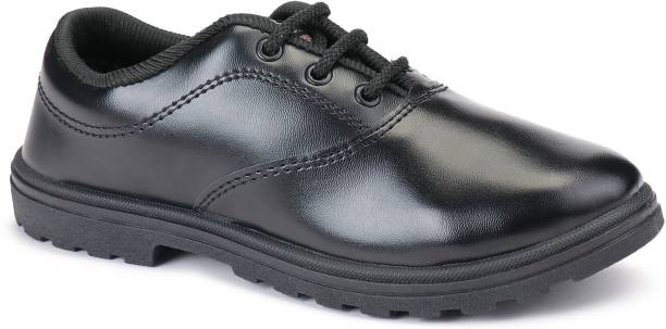 673356e17aa Blue School Shoes - Buy Blue School Shoes Online at Best Prices In ...