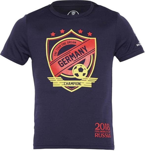 T Shirts Online - Buy T Shirts at India's Best Online