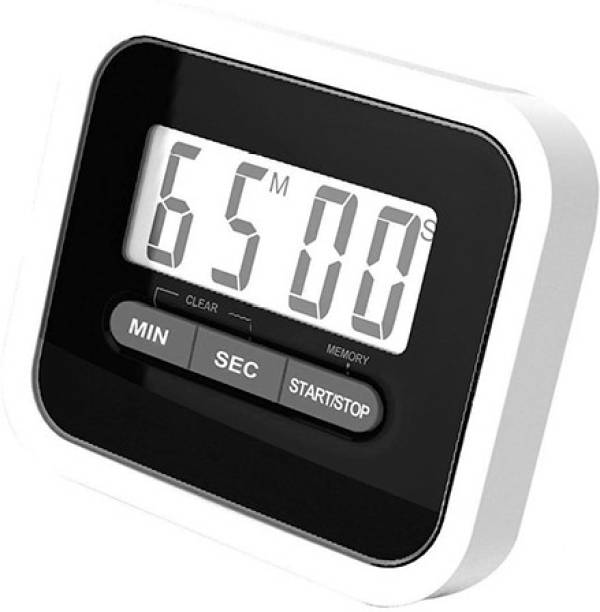 Kitchen Timers - Buy Kitchen Timers Online at Best Prices In India