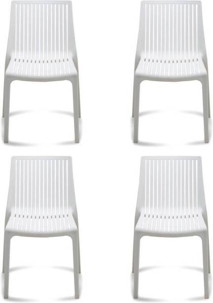 Pleasing Supreme Chairs Buy Supreme Chairs Online At Best Prices In Download Free Architecture Designs Itiscsunscenecom