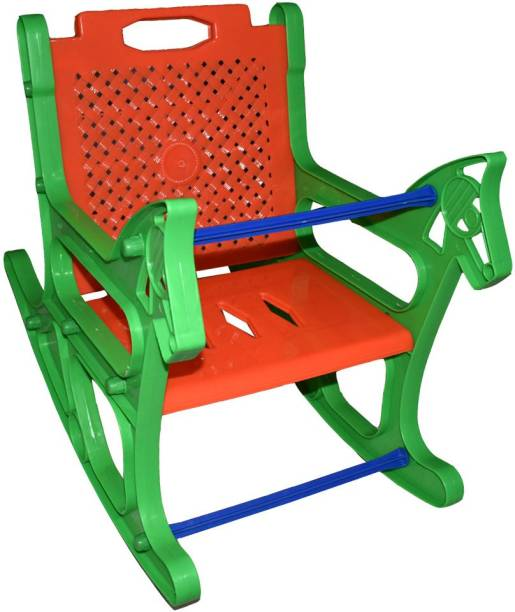 Solid Wood Rocking Chairs Buy Solid Wood Rocking Chairs Online At