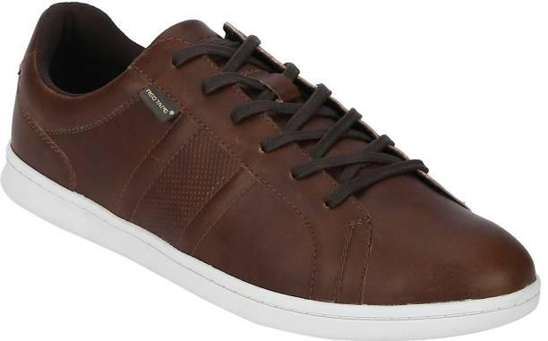 e5b4f9de96c9ec Sneakers - Buy Sneakers for Men and Women s Online at India s Best ...