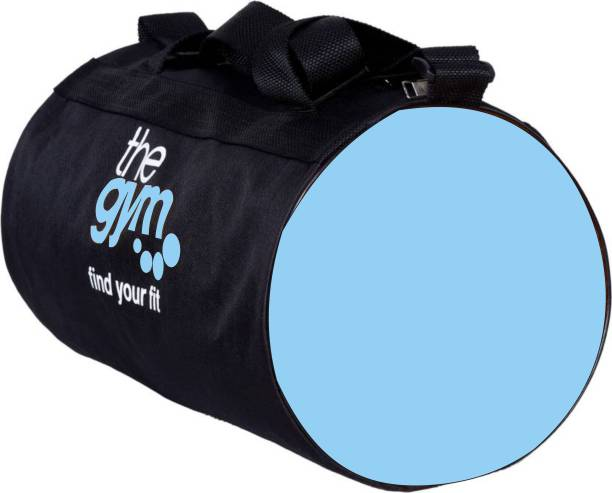 3657b713ef27a8 Kvg Swimming Bags - Buy Kvg Swimming Bags Online at Best Prices In ...