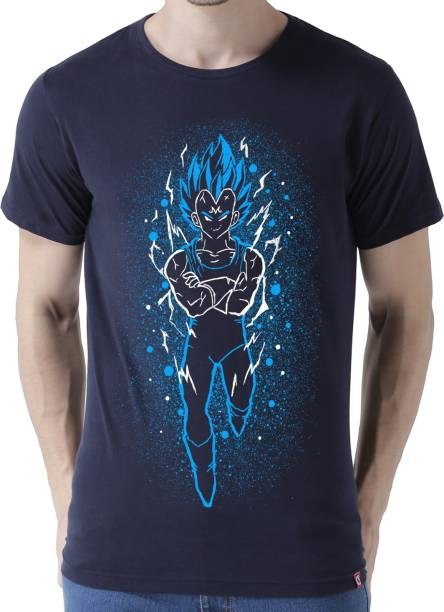 Comicsense Tshirts Buy Comicsense Tshirts Online At Best Prices In