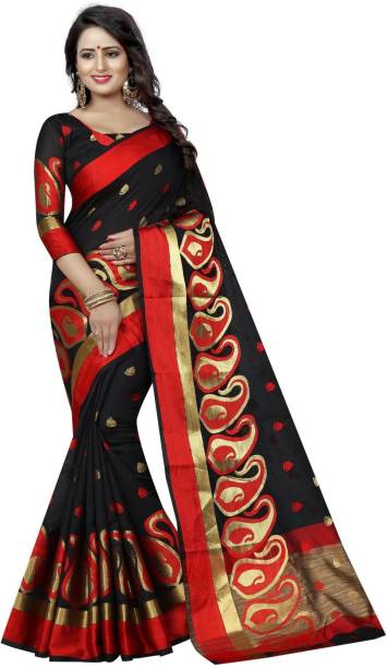 15013f2c001b71 Satyam Weaves Sarees - Buy Satyam Weaves Sarees Online at Best ...