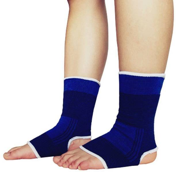 ed592b66cb QUINERGYS ™ Comfort Lift Ankle Support, Mild Support Ankle Support (Free  Size, Dense