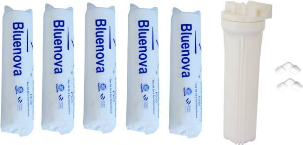 Zen Water Filter Cartridges - Buy Zen Water Filter