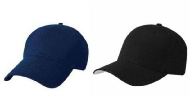 2523ce49738 Blue Caps - Buy Blue Caps Online at Best Prices In India