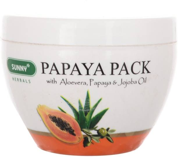 Face Packs Store Online - Buy Face Packs Products Online at