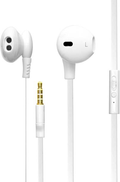 Marley Hudson Headphones - Buy Marley Hudson Headphones