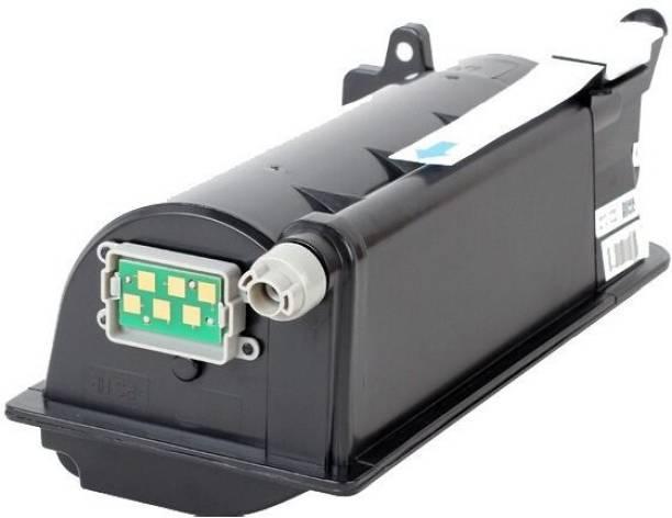 Color Computer Peripherals - Buy Color Computer Peripherals