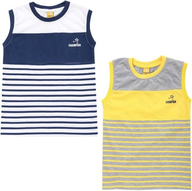 3498c5cd Dollar Champion Kidswear Boys Wear - Buy Dollar Champion Kidswear ...