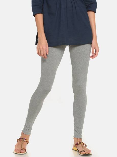a410c8a8132e7d Go Colors Leggings - Buy Go Colors Leggings Online at Best Prices In ...