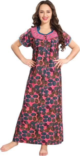 a2cdbb7682 Online Shopping India