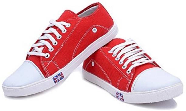 d7c8b0941 Redcraft Mens Footwear - Buy Redcraft Mens Footwear Online at Best ...