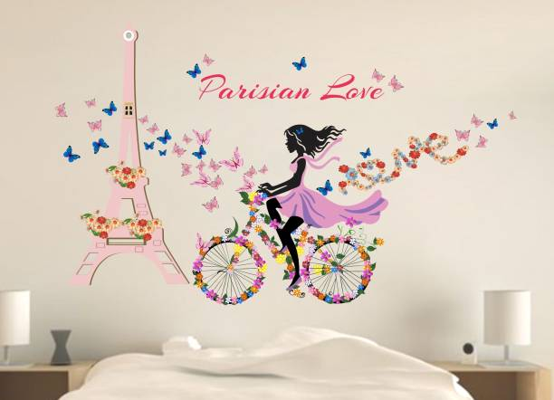 creatick Studio Medium wall stickers