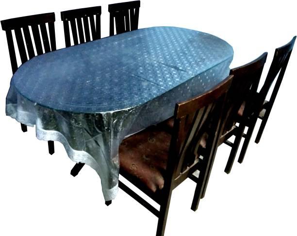040637e76 Table Covers Online at Best Price on Flipkart