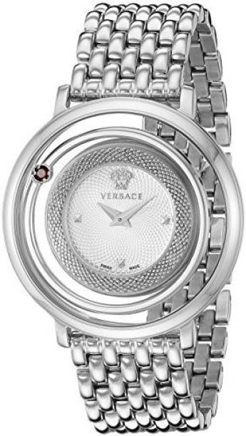 8ef5eed042 Women Watches - Buy Women Watches Online at Best Prices in India ...