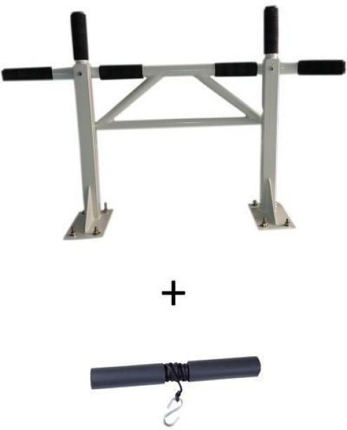 Home gym dynamics exercise fitness buy home gym dynamics