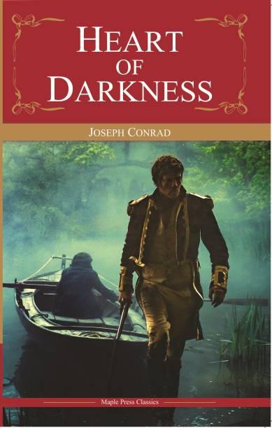 Joseph Conrad Books Buy Joseph Conrad Books Online At Best Prices