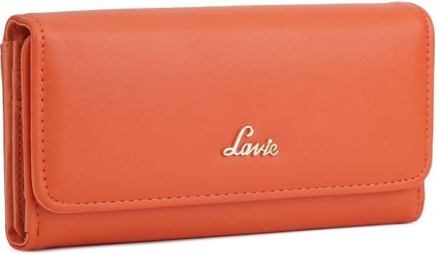 promotion novel style newest Lavie Clutches Wallets - Buy Lavie Clutches Wallets Online ...