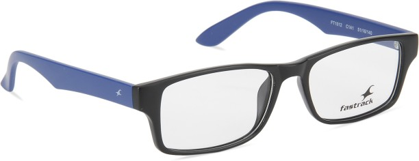 Apple bottom eyeglasses discounted