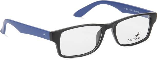Eyeglasses Frames - Buy Eye Frames for Spectacles Online at Best ...