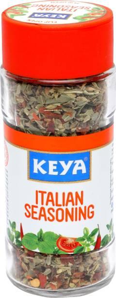 keya Italian Seasoning 35 Gm x 1