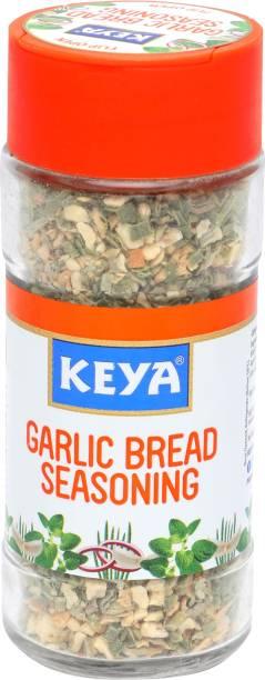 keya Garlic Bread Seasoning
