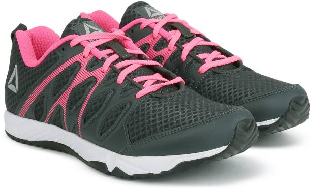 Reebok Shoes - Buy Reebok Shoes Online For Men   Women at Best ... 4183ab8fd