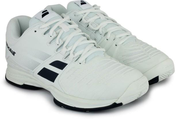 Babolat Sports Shoes - Buy Babolat