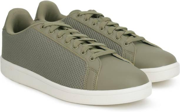 big sale a049a b179a ADIDAS CF ADVANTAGE CL Sneakers For Men