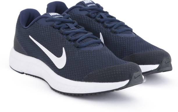 official photos 0478b 1b470 Nike Footwear - Buy Nike Footwear Online at Best Prices in ...