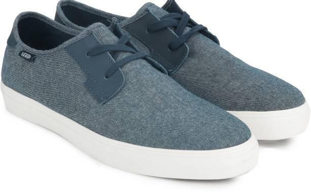 d6424ac06f Vans Michoacan SF Sneakers For Men