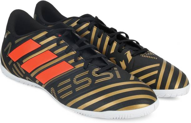 8911fb5a12154 Adidas Shoes - Buy Adidas Sports Shoes Online at Best Prices In ...