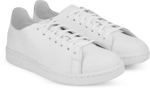 sale retailer d9d9a cadc5 ADIDAS ORIGINALS STAN SMITH NUUD W Sneakers For Women