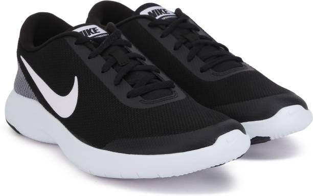 buy online a02d0 e424a Nike FLEX EXPERIENCE RN 7 Running Shoes For Men