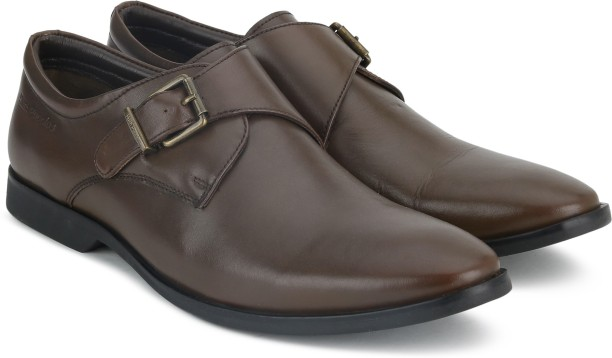 Hush puppies womens shoes india