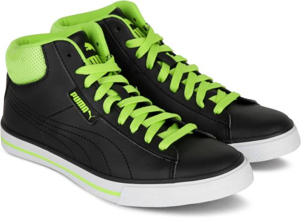 f4457ce556b Puma Shoes for men and women - Buy Puma Shoes Online at India s Best ...